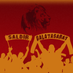 SaldırGALATASARAY's Twitter Profile Picture