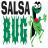 @SalsaBugUK