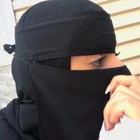 @dareenma7romah