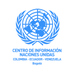 UNIC Bogotá's Twitter Profile Picture