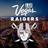Vegas Raiders Gameday