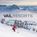 VailResorts's Twitter Profile Picture