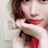 The profile image of miina44512
