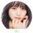 The profile image of sakurazakazk