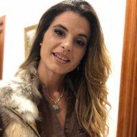 @VanesaGonzaleH1