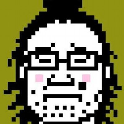 seiji | Social Profile