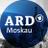 ARD Moskau