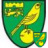 CanariesFC