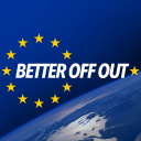 Better Off Out #StandUp4Brexit