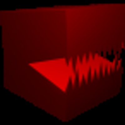 Deadly Red Cube | Social Profile