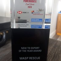 @wasp_rescue
