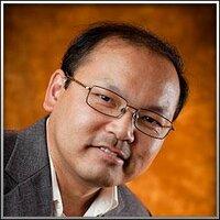 Forrest Tanaka | Social Profile