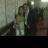 @Cesar_Pizarro