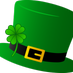 Saint Patrick's Day Shirts's Twitter Profile Picture