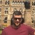 Aaron Mehta's Twitter Profile Picture