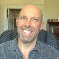 Mark Adair | Social Profile