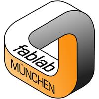 FabLabMuc