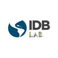 @IDB_LAB