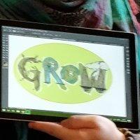 @GrowNorthStaffs