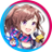 The profile image of linqsrings