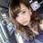 The profile image of sakuranran_h