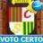 @castelodaserra