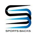 Sports Backs