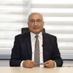 Prof.Dr. Kadir Savan's Twitter Profile Picture