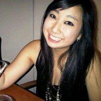 Anne Hsu | Social Profile
