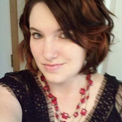 Eva Foster | Social Profile