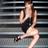 isabel_tillman's avatar