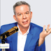 Elvis Duran's Twitter Profile Picture