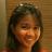 @hazel_ng