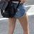 The profile image of cyMEEKd0LLKM4BR