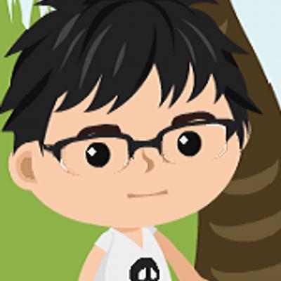 スズタカ | Social Profile