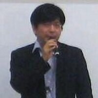 島 青志 | Social Profile