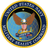 U.S. Navy's Military Sealift Command