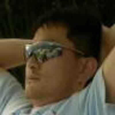 KIM, Hyun Soo | Social Profile