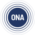 Online News Association's Twitter Profile Picture