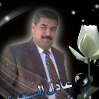 @OA8zJ2bc5a8U7aZ