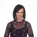 marcia clark's Twitter Profile Picture