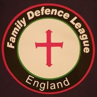 @FamilyDefence