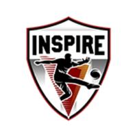 @inspireindo