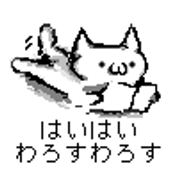 @mumin_sakuraba