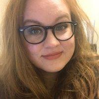 @lauren_hanbury