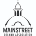 MainStreet DeLand's Twitter Profile Picture