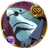The profile image of sanboukurotoa