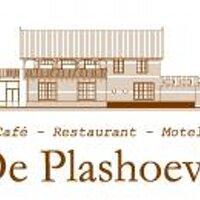DePlashoeve