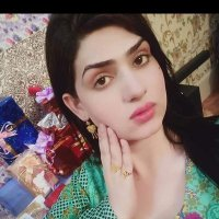 @AhsanUrwi