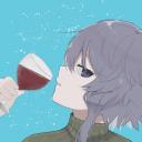 第九ワイン